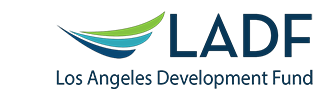 Los Angeles Development Fund